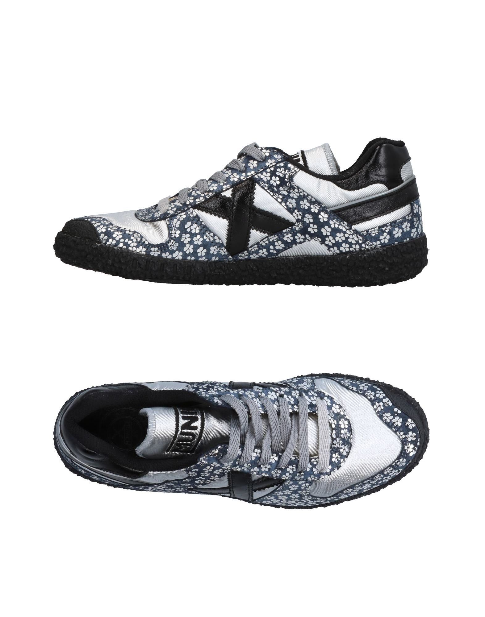 Munich Sneakers Damen  11324558RA Gute Qualität beliebte Schuhe