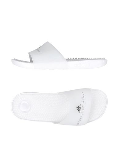 a01ebcc93447 Adidas By Stella Mccartney Adissage W - Sandals - Women Adidas By ...