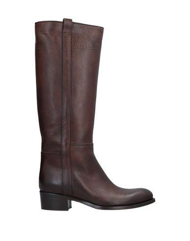 Los últimos zapatos de descuento para hombres y mujeres Bota Buttero® Mujer - Botas Buttero®   - 11324711HU