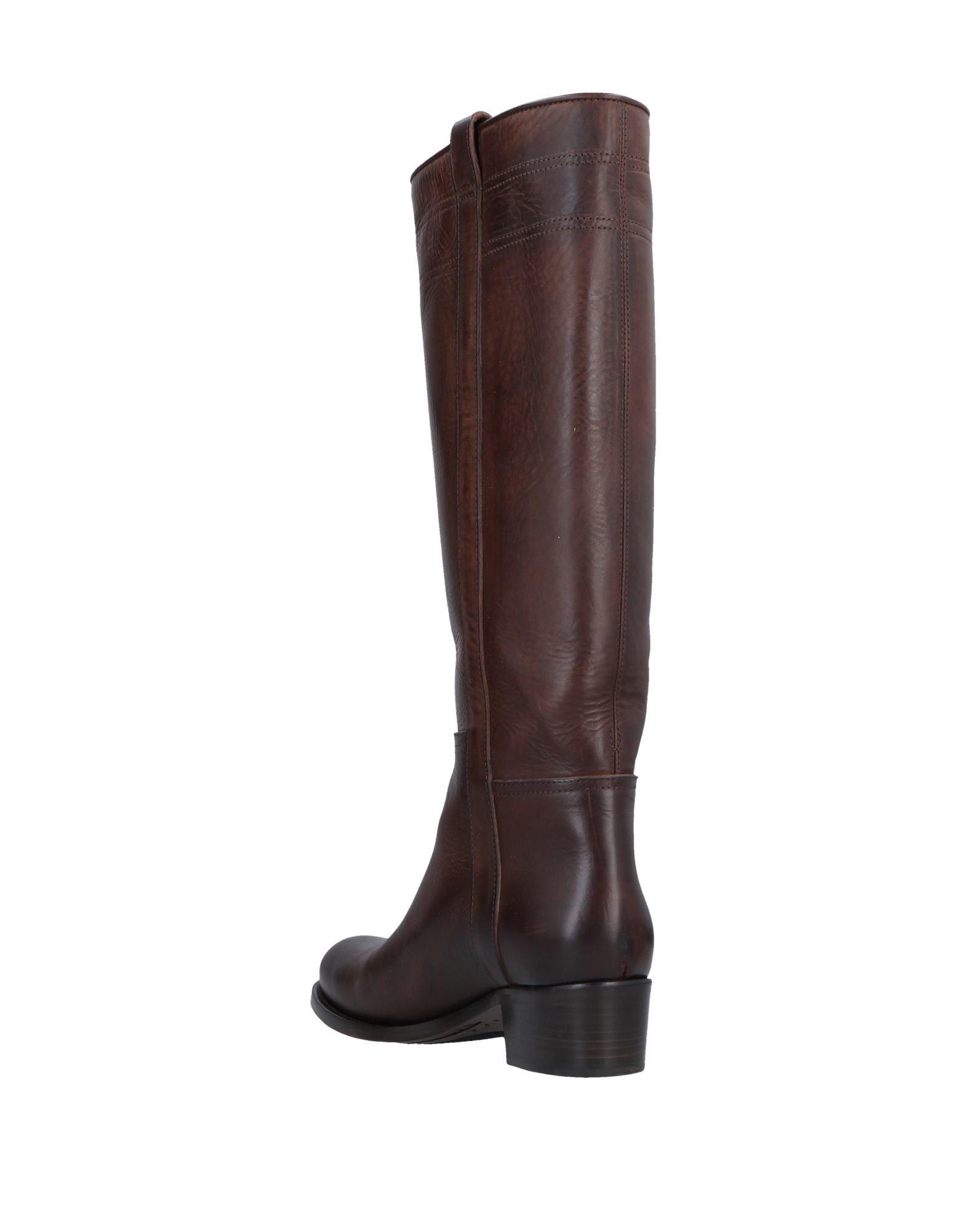 Rabatt Schuhe Buttero® Stiefel Damen 11324711HU  11324711HU Damen 0b2a04