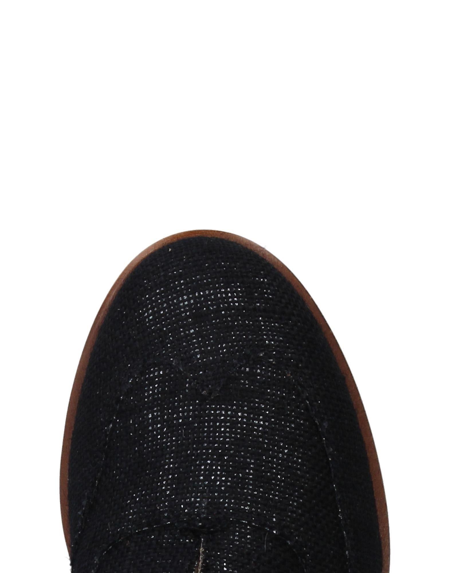 Shoes L'f Shoes  Mokassins Herren  11324763WU eb1734