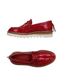 barracuda scarpe online   OFF73% sconti 4e496e9cb4d
