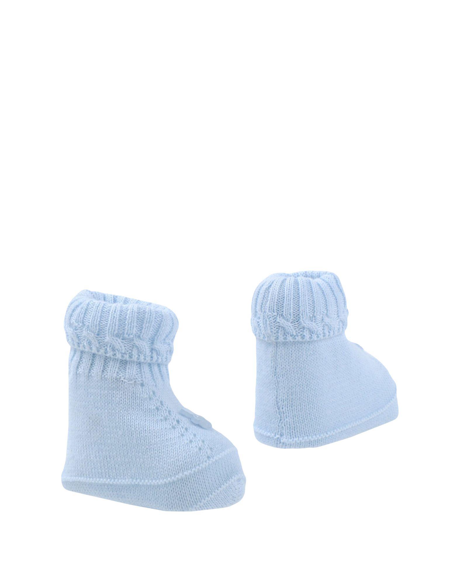 Rabatt echte Schuhe Nanán Schuhe Für Neugeborene Herren  11324827OO