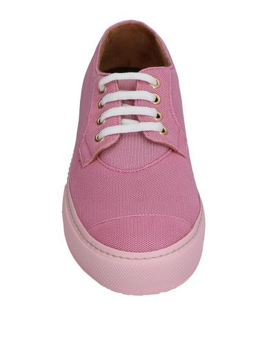 L'f Shoes Sneakers Donna Scarpe Rosa