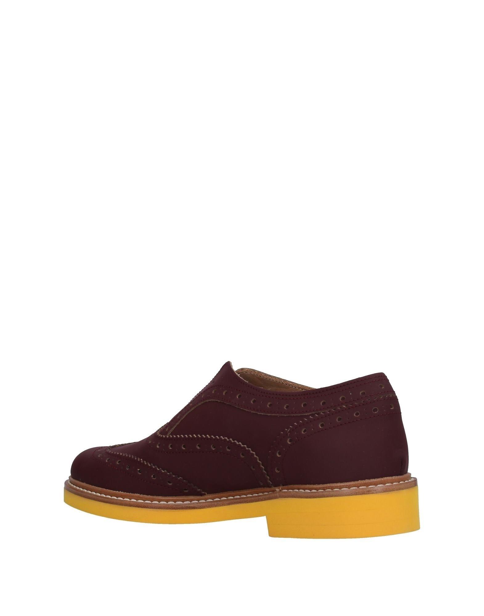 L'f Shoes Mokassins Damen  11324836RC Gute Qualität beliebte Schuhe