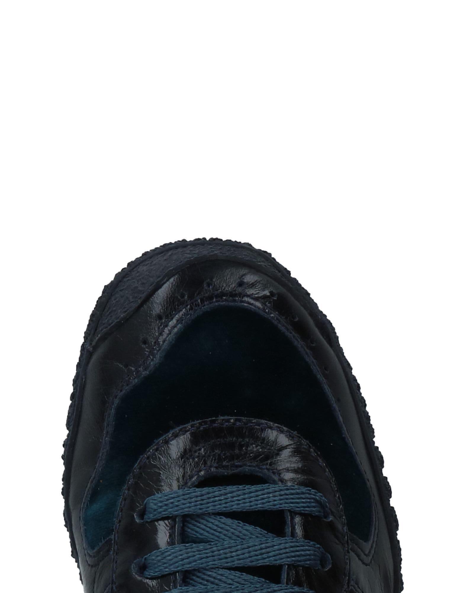 Munich Sneakers Damen  11324934JS Gute Qualität beliebte Schuhe Schuhe beliebte 44849f
