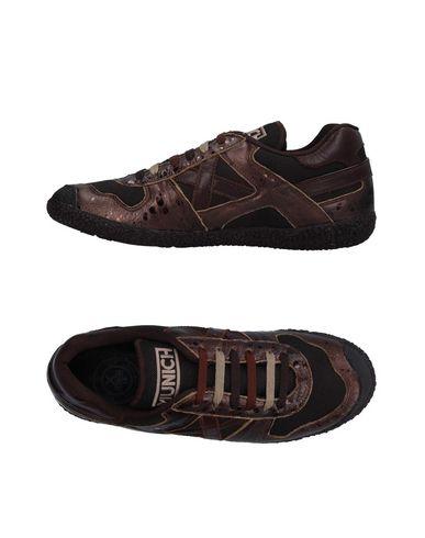 86e4a80edf Sneakers Munich Uomo - Acquista online su YOOX - 11325011IG