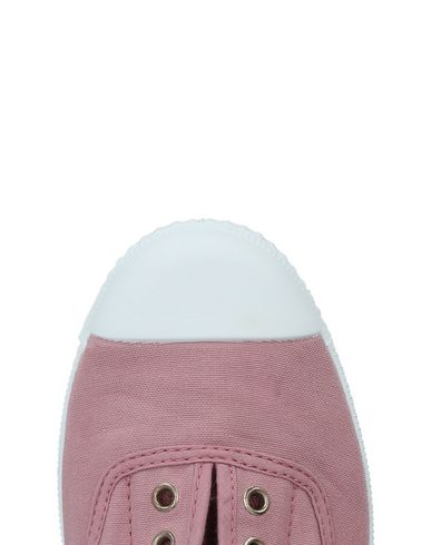 CHIPIE Sneakers Sneakers CHIPIE Sneakers CHIPIE CHIPIE HgXUxqI6w