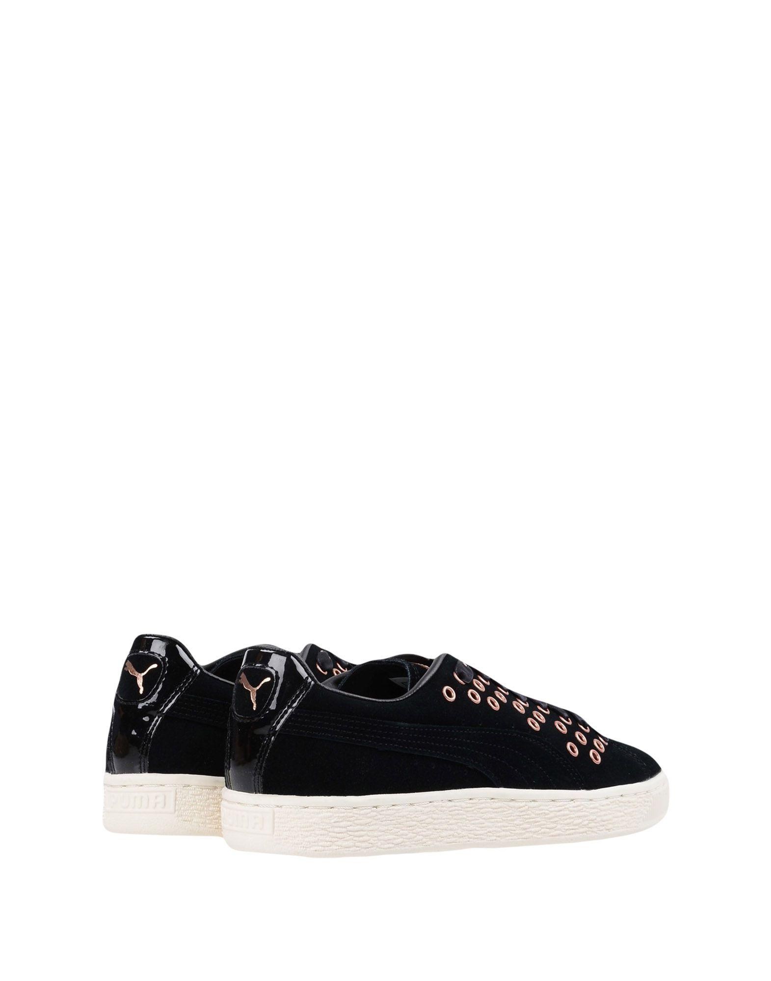 Puma Suede Xl Lace Vr Wns  11325094CA Gute Qualität beliebte Schuhe