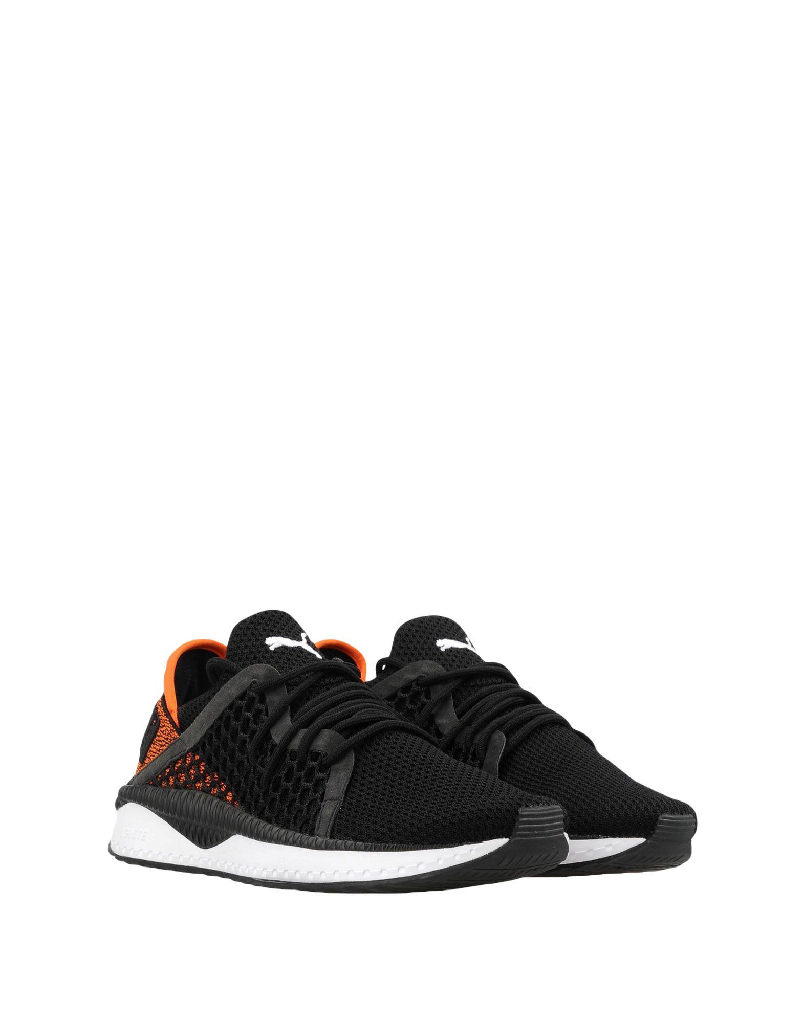 Sneakers Puma Tsugi Netfit - Homme - Sneakers Puma sur