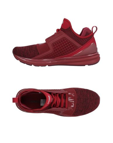 6daea39ae97c Puma Ignite Limitless Knit - Sneakers - Men Puma Sneakers online on ...