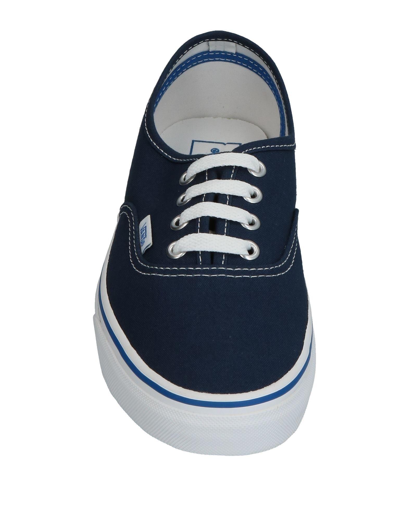 Vans Sneakers Damen  11325147AR Gute Gute 11325147AR Qualität beliebte Schuhe c82523
