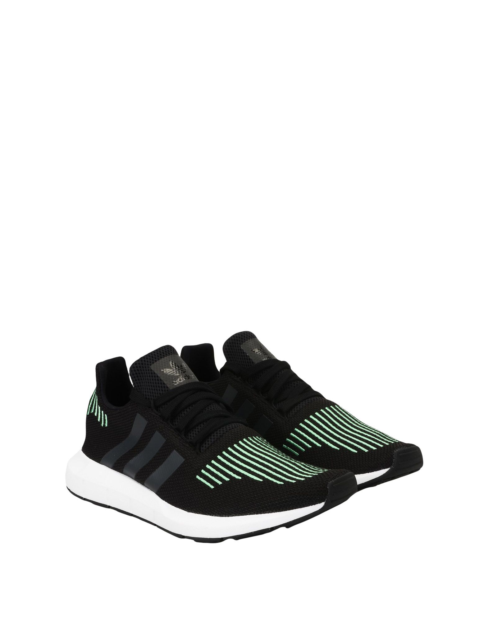 Adidas Originals Swift Run - Sneakers Sneakers Sneakers - Men Adidas Originals Sneakers online on  United Kingdom - 11325158PK d8da54