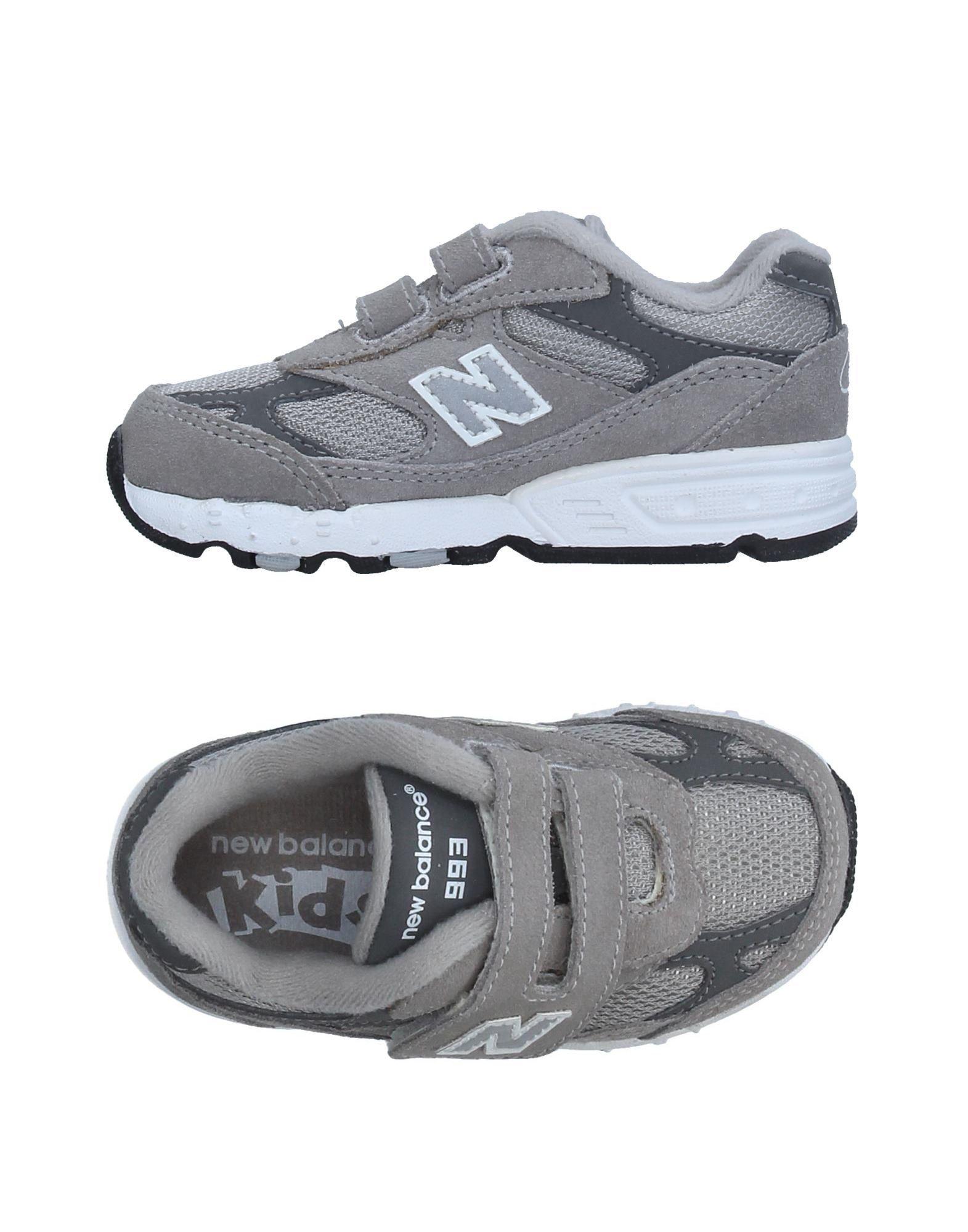 size 40 114e4 72d7e NEW BALANCE Sneakers - Footwear   YOOX.COM