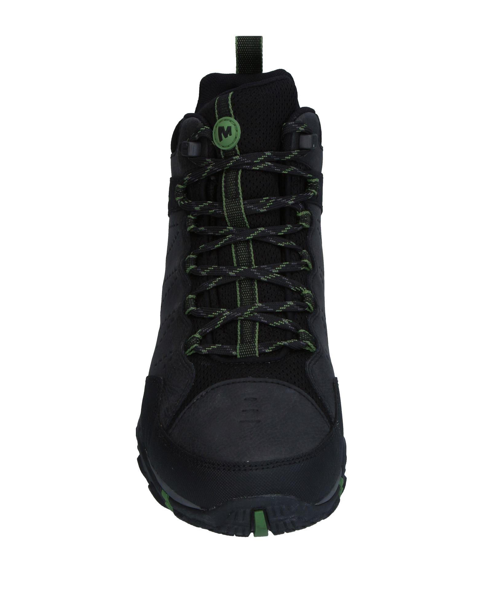11325205JS Merrell Sneakers Herren  11325205JS  8d9d1a