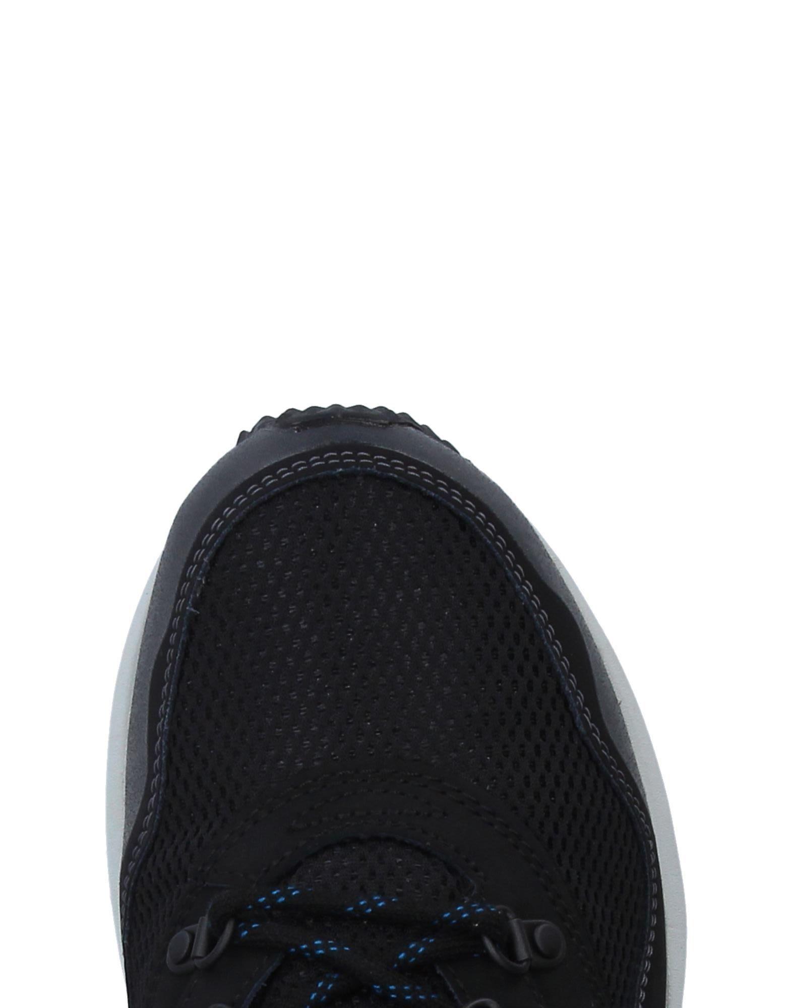 11325217LH Merrell Sneakers Herren  11325217LH  35ea55