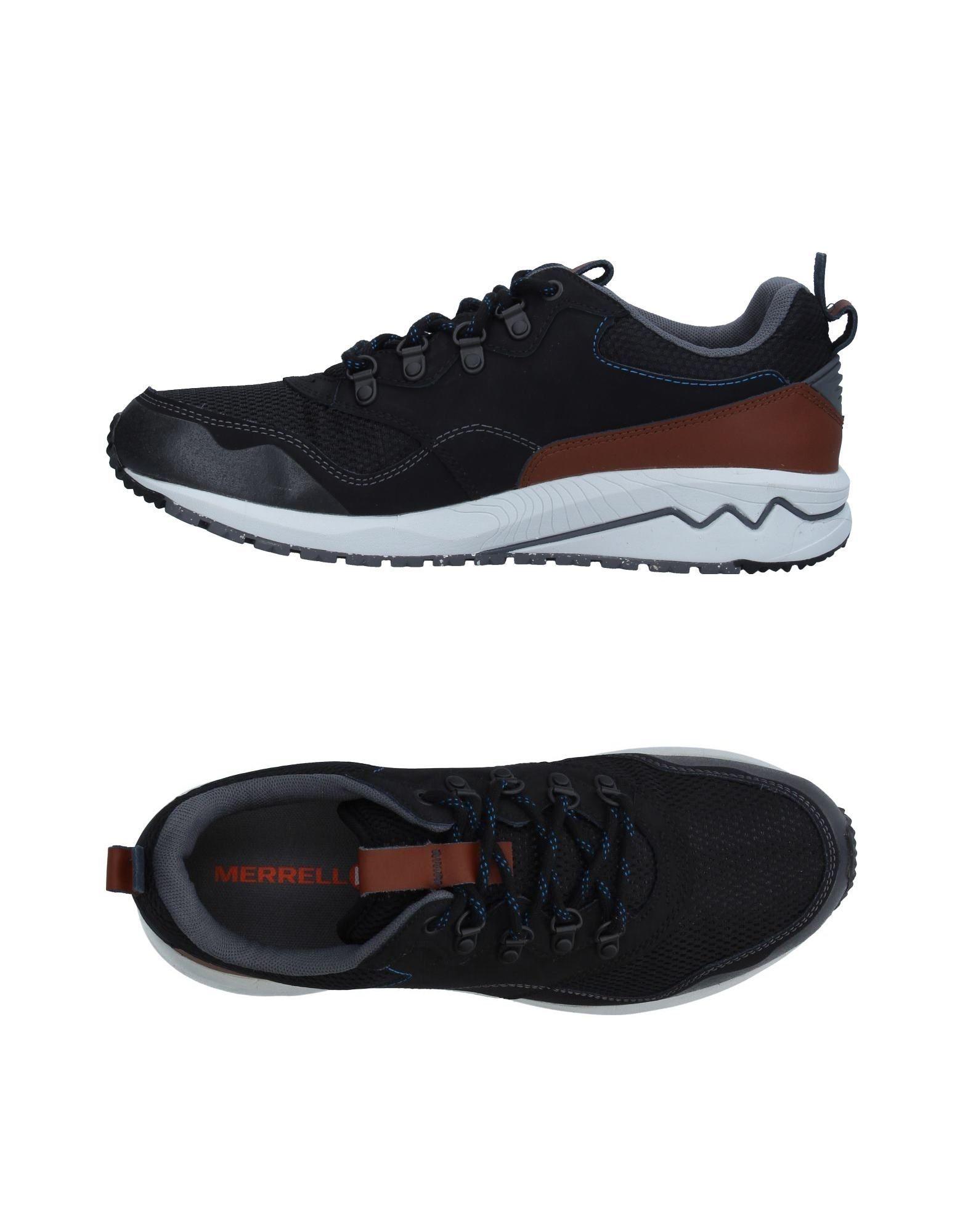 Merrell Sneakers Herren  11325217LH