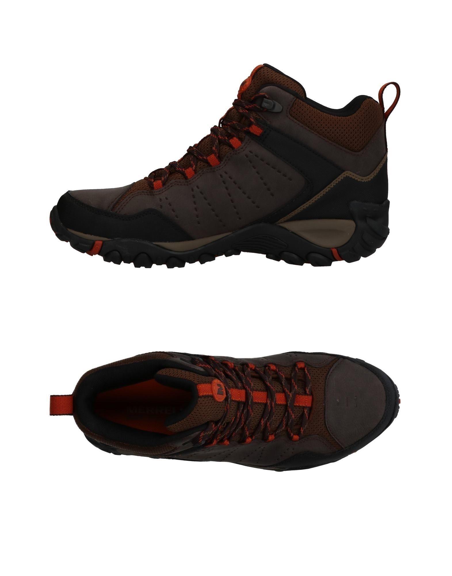 Sneakers Merrell Uomo - 11325239MW Scarpe economiche e buone