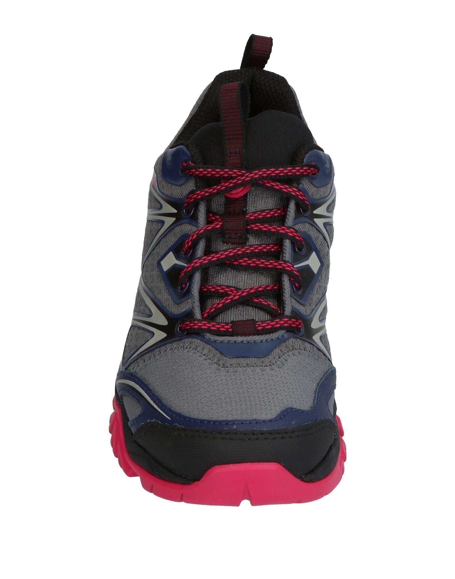Scarpe economiche e resistenti Sneakers Merrell Donna - 11325243JK
