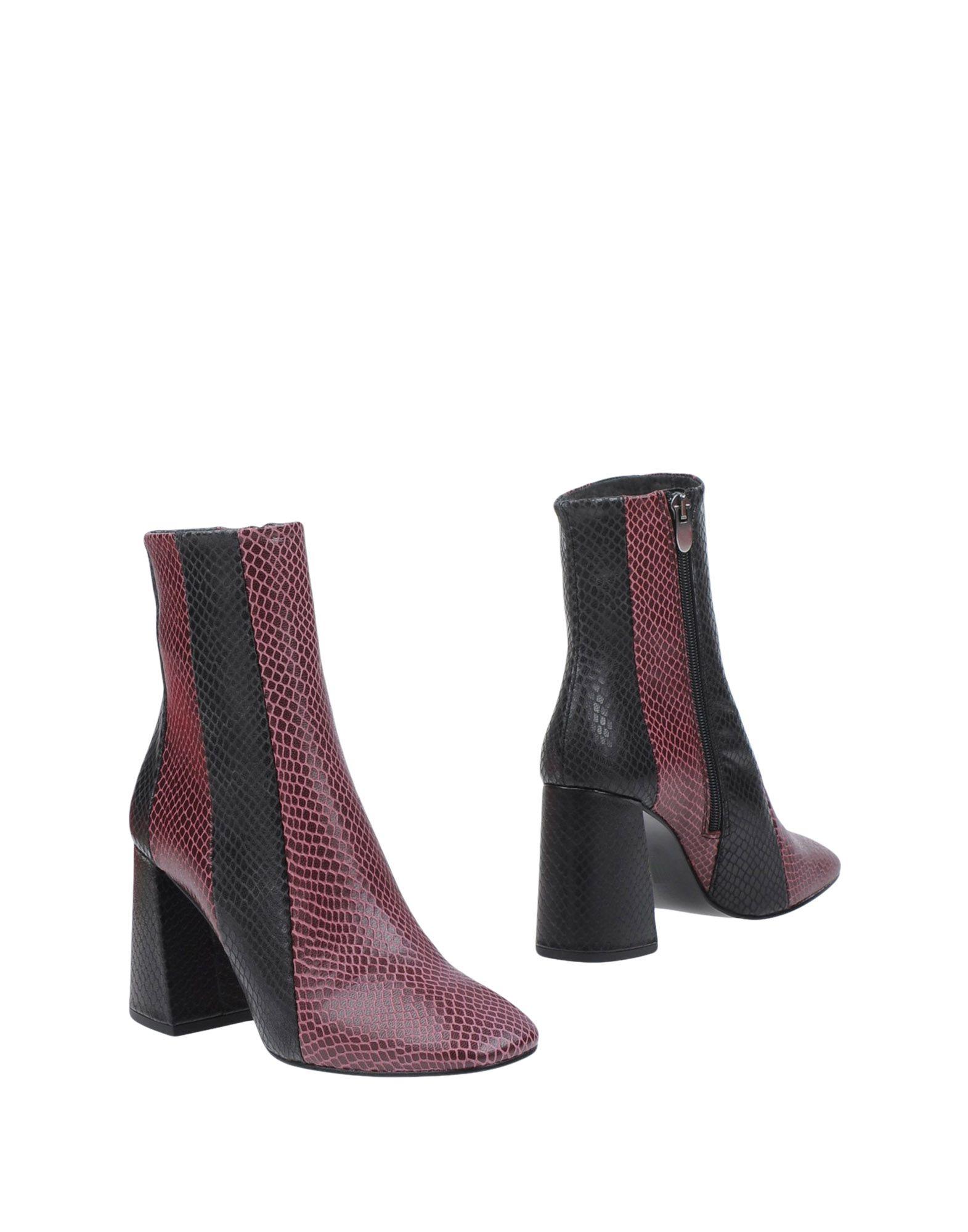 Sneakers Y-3 Donna - 11516125QC Scarpe economiche e buone