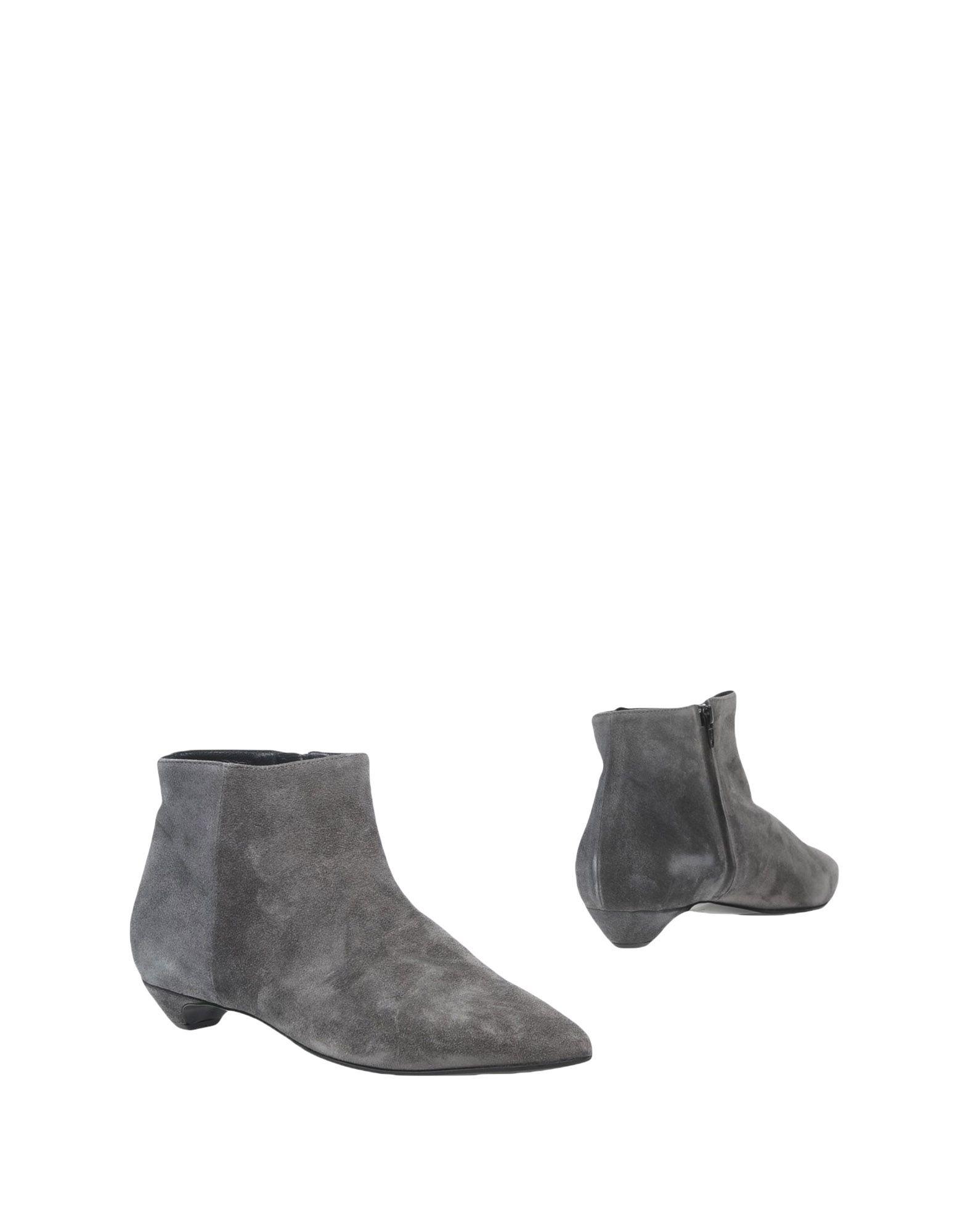 Vic Stiefelette Damen  11325327SF Gute Qualität beliebte Schuhe