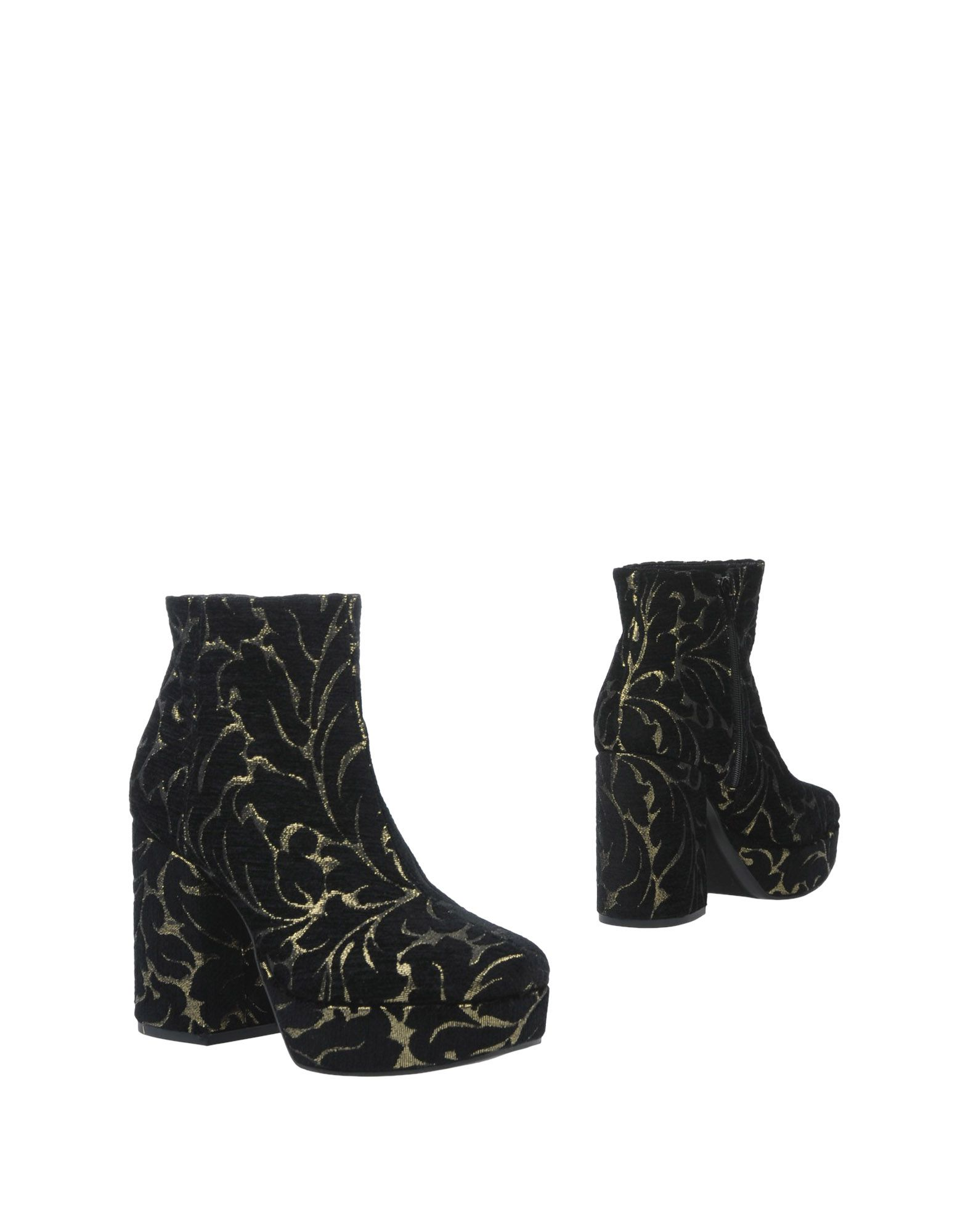 Vic Matiē Ankle Boot Ankle - Women Vic Matiē Ankle Boot Boots online on  Canada - 11325387EA bd5b08
