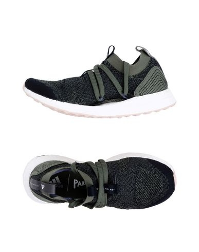 24faded750aee Adidas By Stella Mccartney Ultra Boost X - Sneakers - Women Adidas By Stella  Mccartney Sneakers online on YOOX Hong Kong - 11325390