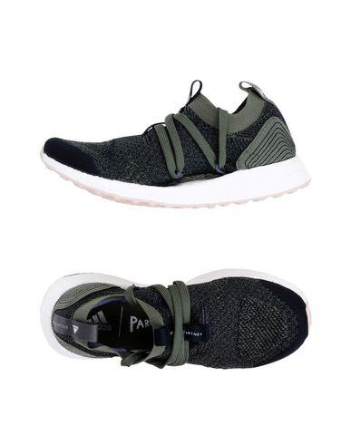 721bef8f12ffd Adidas By Stella Mccartney Ultra Boost X - Sneakers - Women Adidas ...