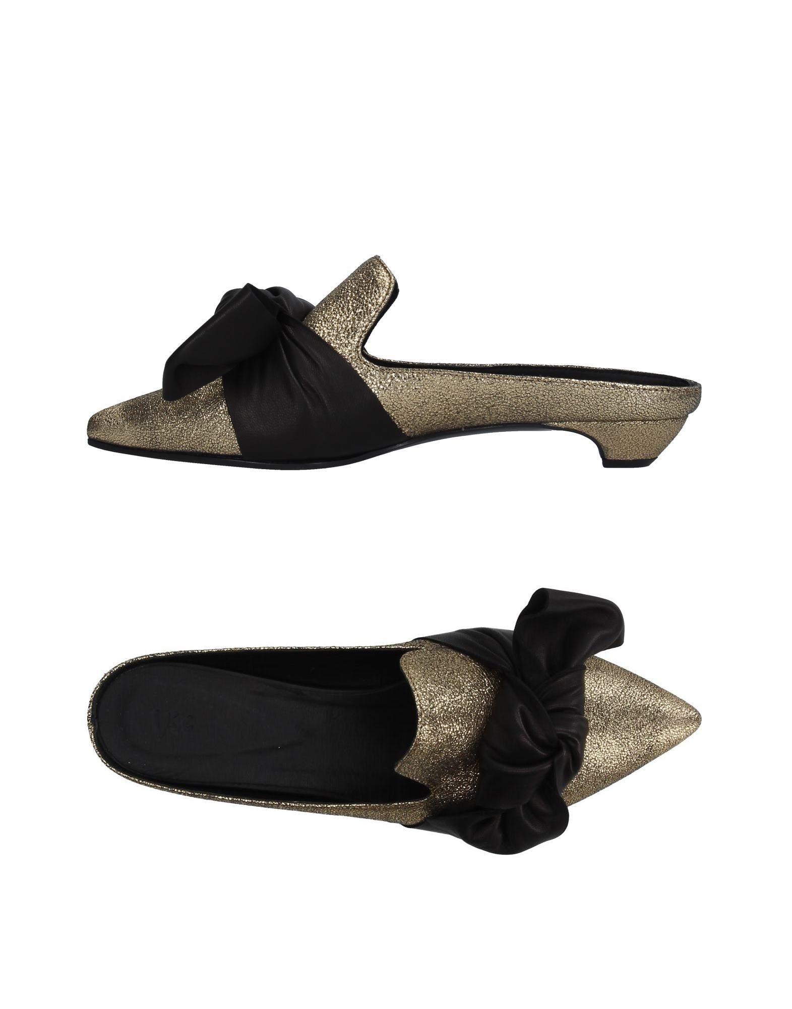 Mule Vic Donna - 11325395CF Scarpe economiche e buone