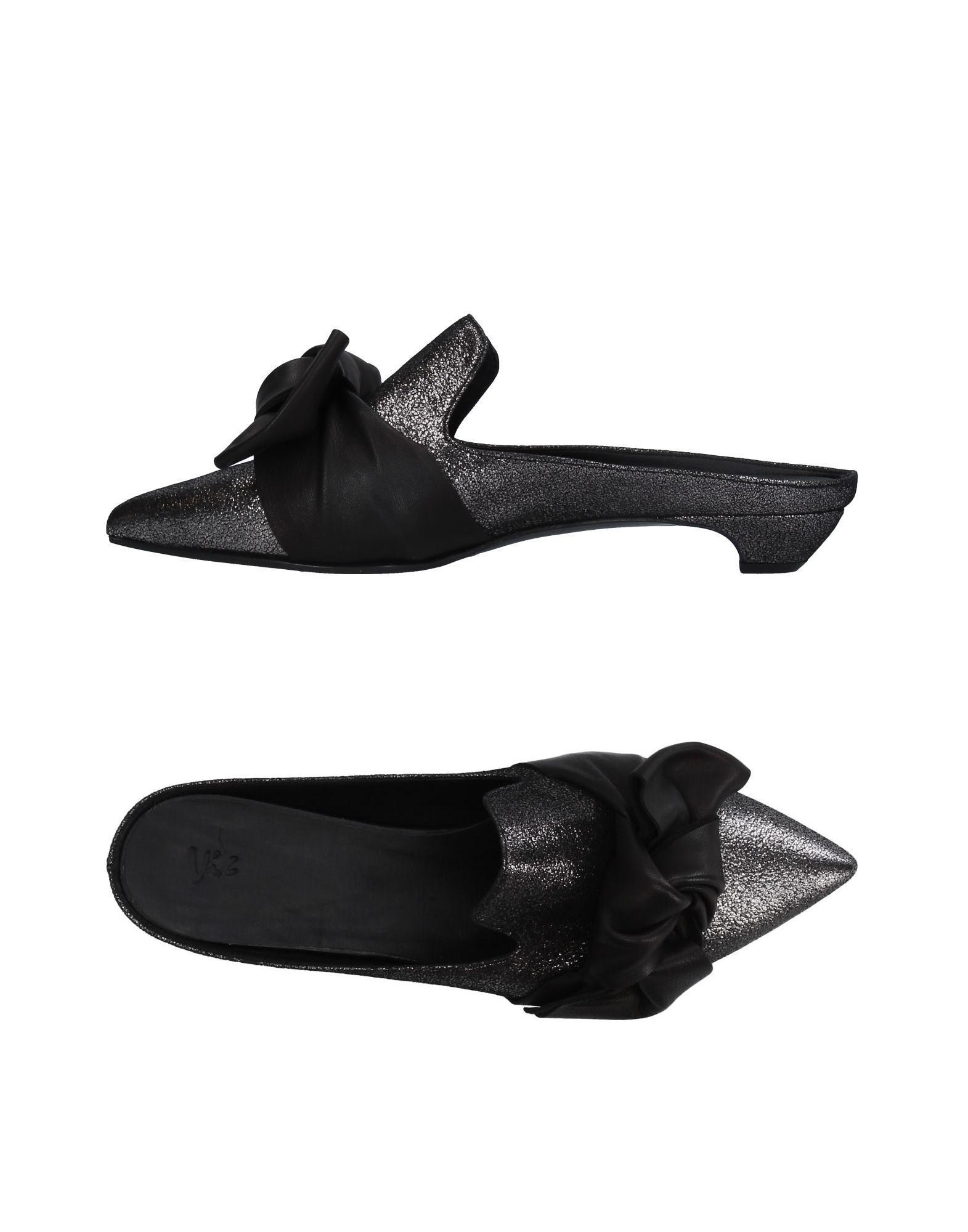Vic Pantoletten Damen 11325395JU Gute Qualität beliebte Schuhe