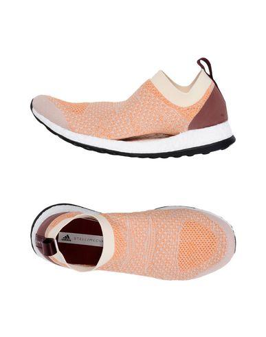 yoox adidas femme