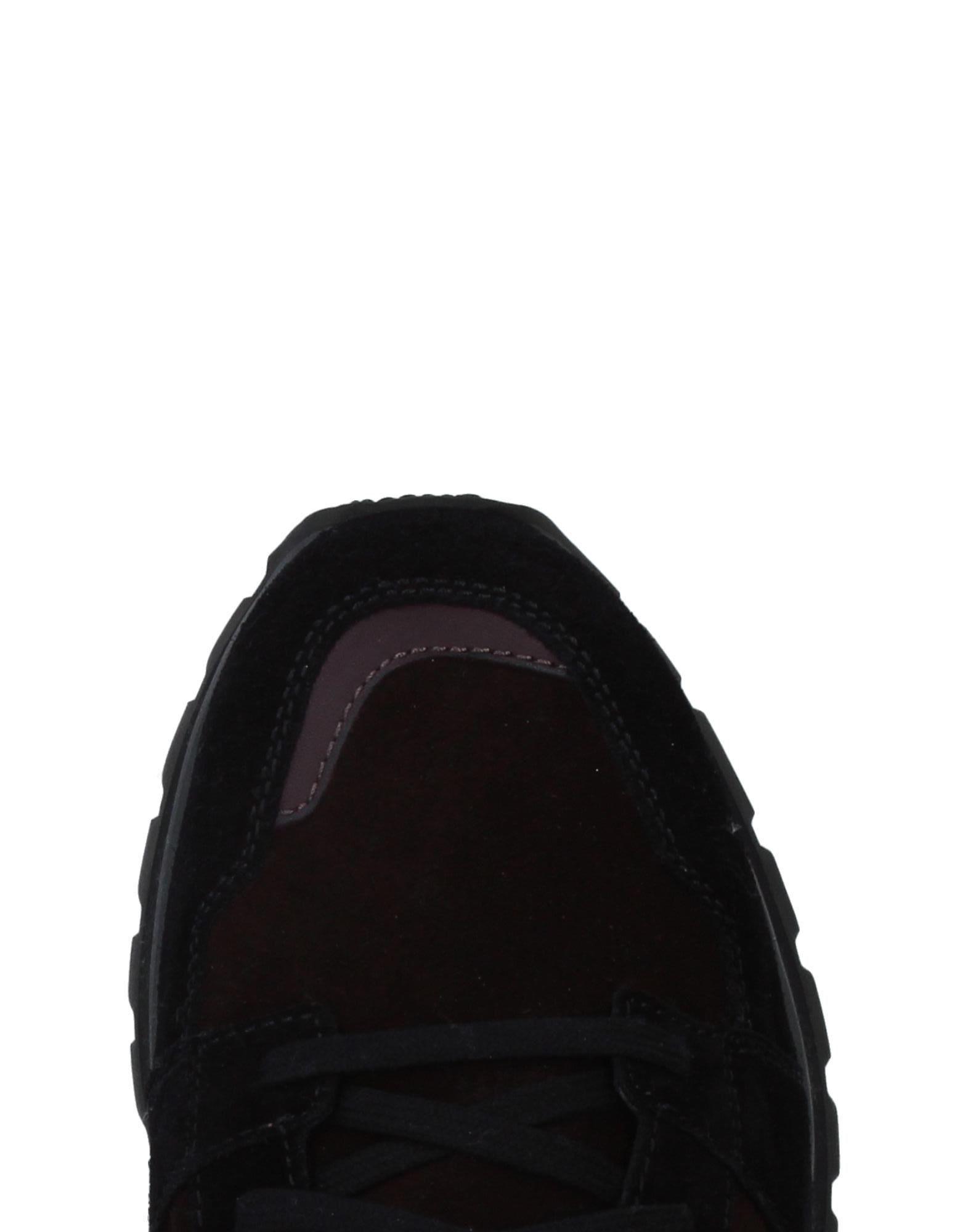 Santoni 11325415VK Sneakers Herren  11325415VK Santoni Gute Qualität beliebte Schuhe 3e971e