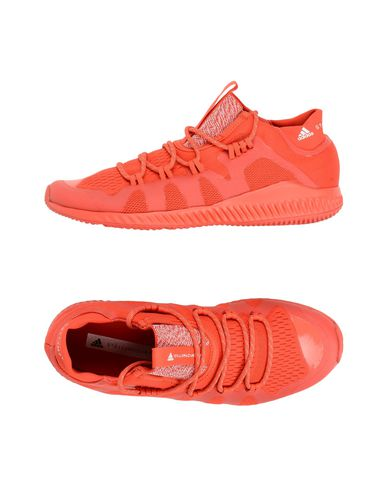59e8a030988cf Adidas By Stella Mccartney Crazytrain Bounce - Mid - Sneakers ...