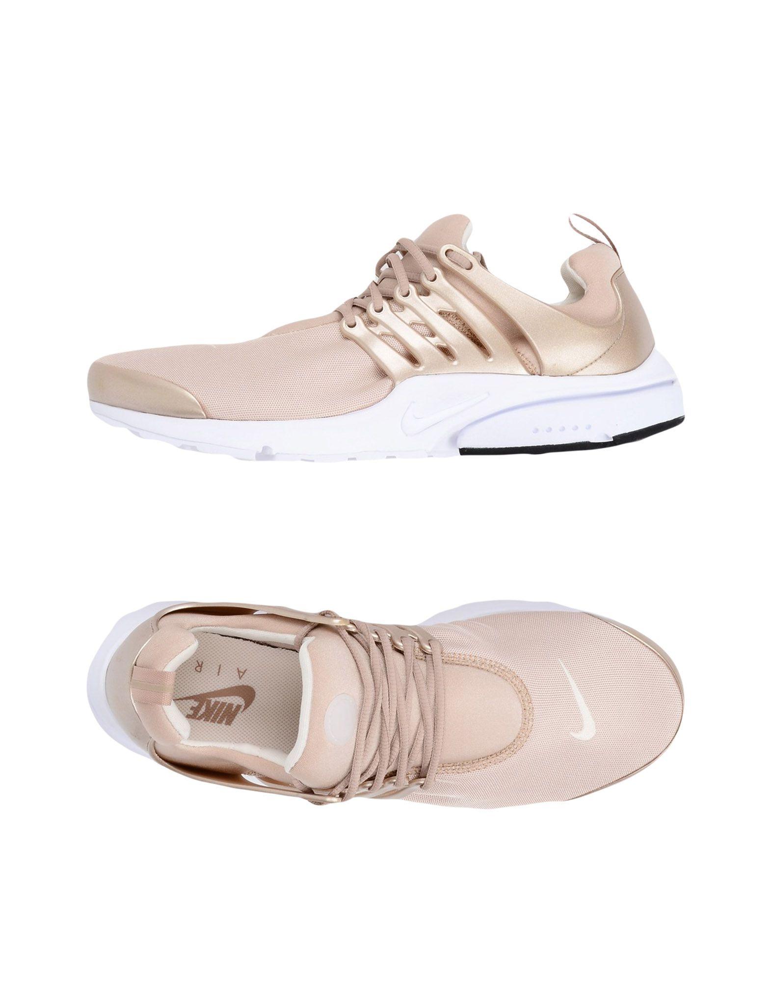 Rabatt echte Presto Schuhe Nike  Air Presto echte Premium  11325476JB b3f8d6
