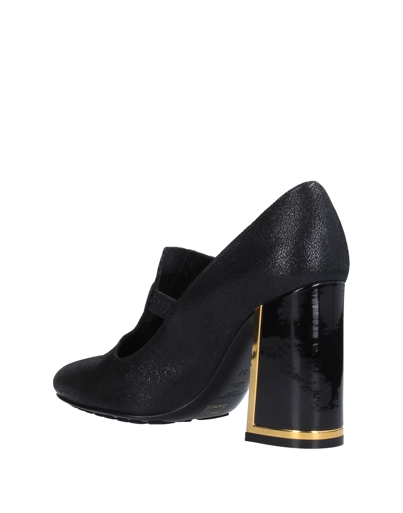 Gut um billige Schuhe  zu tragenAlberto Guardiani Mokassins Damen  Schuhe 11325478QG 2b71e9