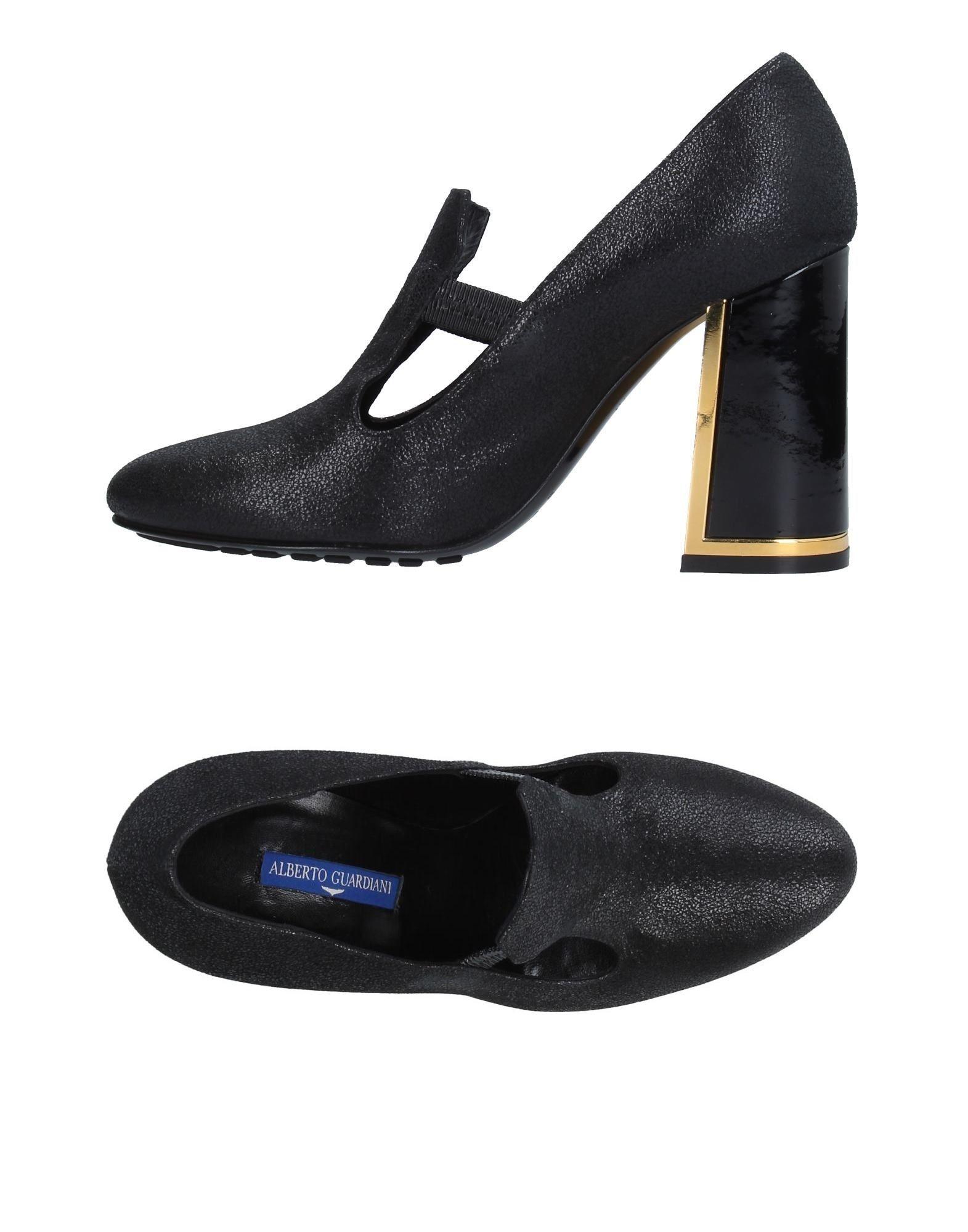Gut um billige Schuhe zu tragenAlberto Guardiani Mokassins Damen  11325478QG
