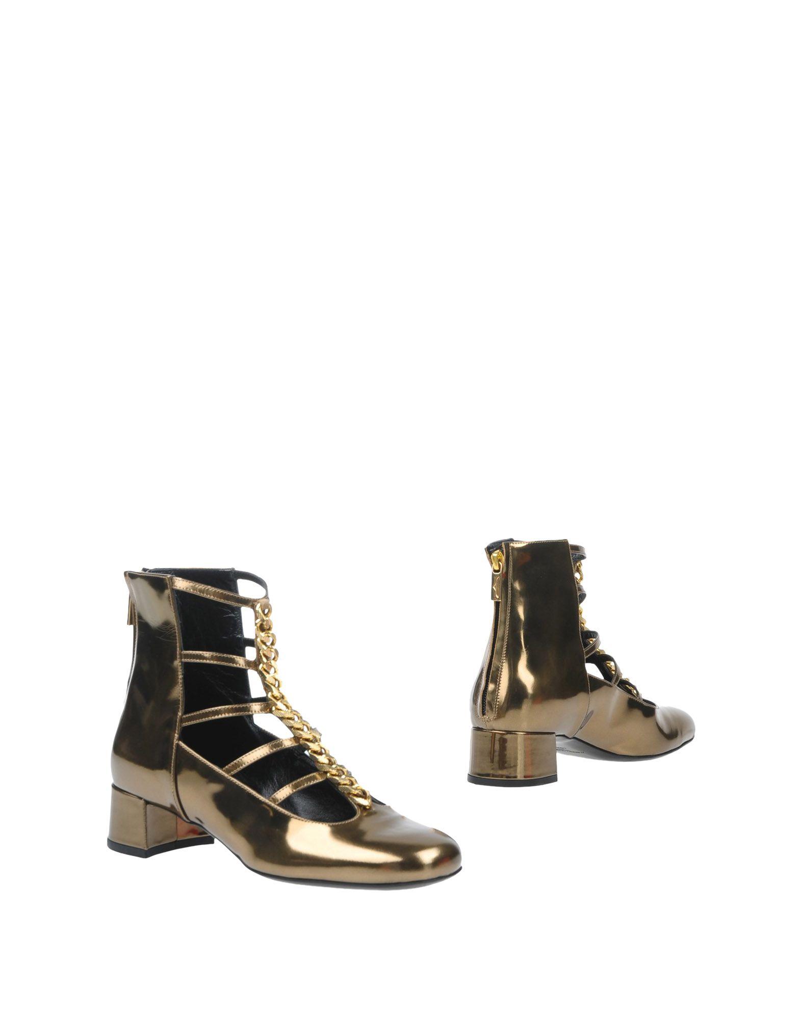 Stilvolle billige Schuhe Damen Alberto Guardiani Chelsea Stiefel Damen Schuhe  11325481UP 060c03
