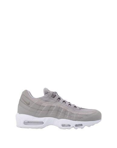 95 Sneakers Sneakers AIR AIR MAX 95 PREMIUM 95 NIKE NIKE PREMIUM MAX AIR MAX NIKE PREMIUM qBw0ZSg