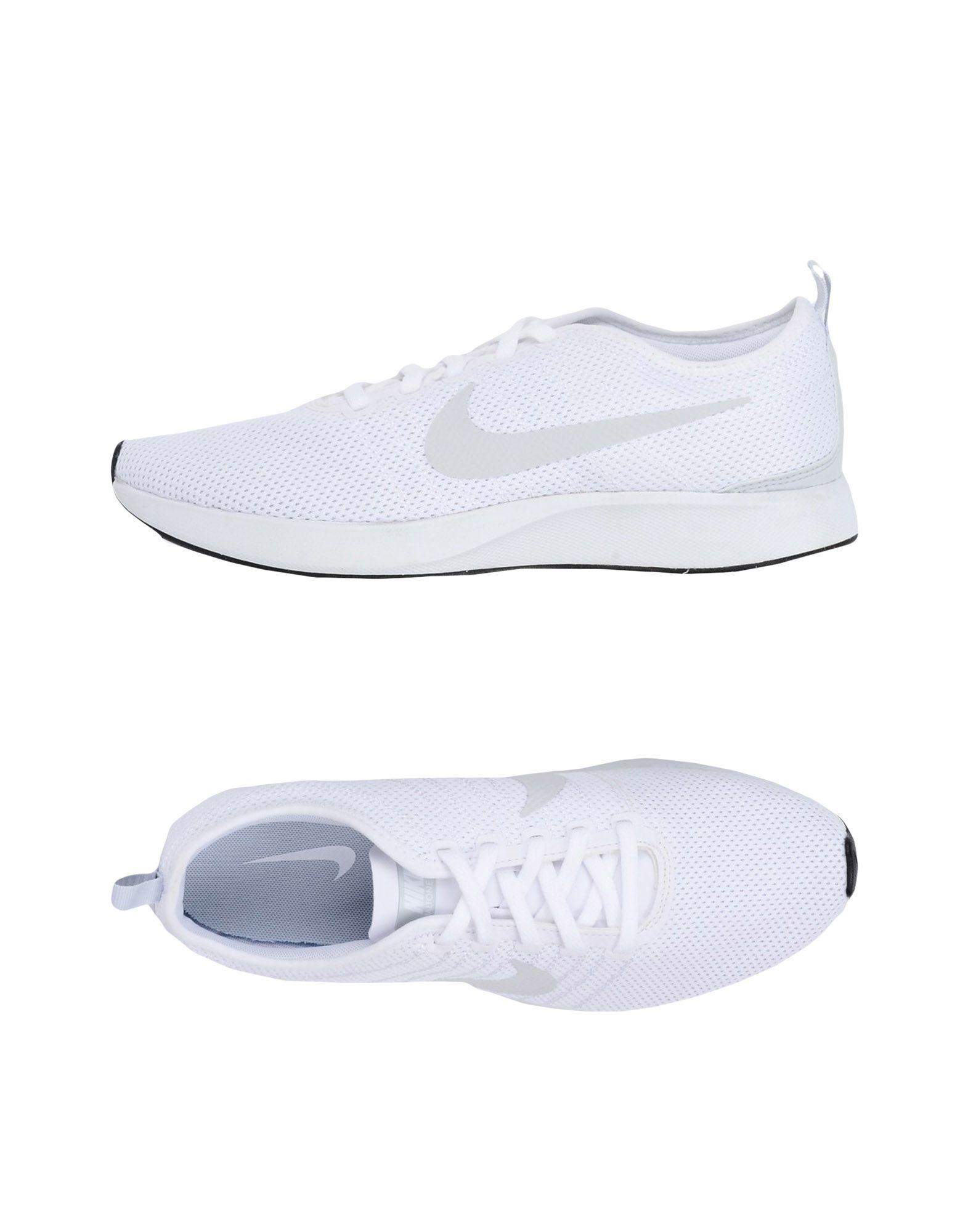 Scarpe da Ginnastica Nike   Donna  Dualtone Racer - Donna  - 11325495KT 154e67
