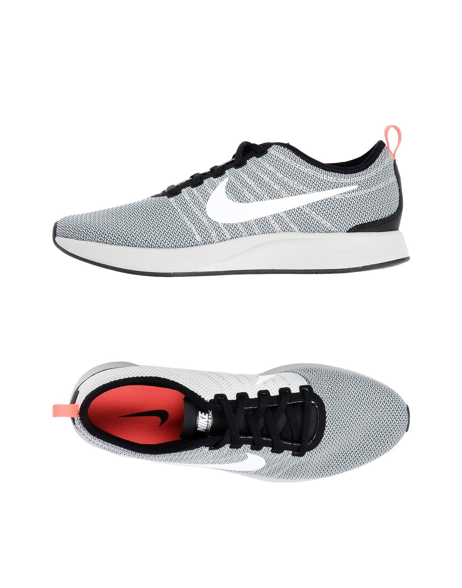 Rabatt echte Schuhe Nike  Dualtone Racer  11325498JH