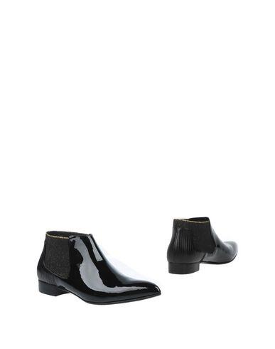 Los para últimos zapatos de descuento para Los hombres y mujeres Botas Chelsea Alberto Guardiani Mujer - Botas Chelsea Alberto Guardiani   - 11325503ID 53f352