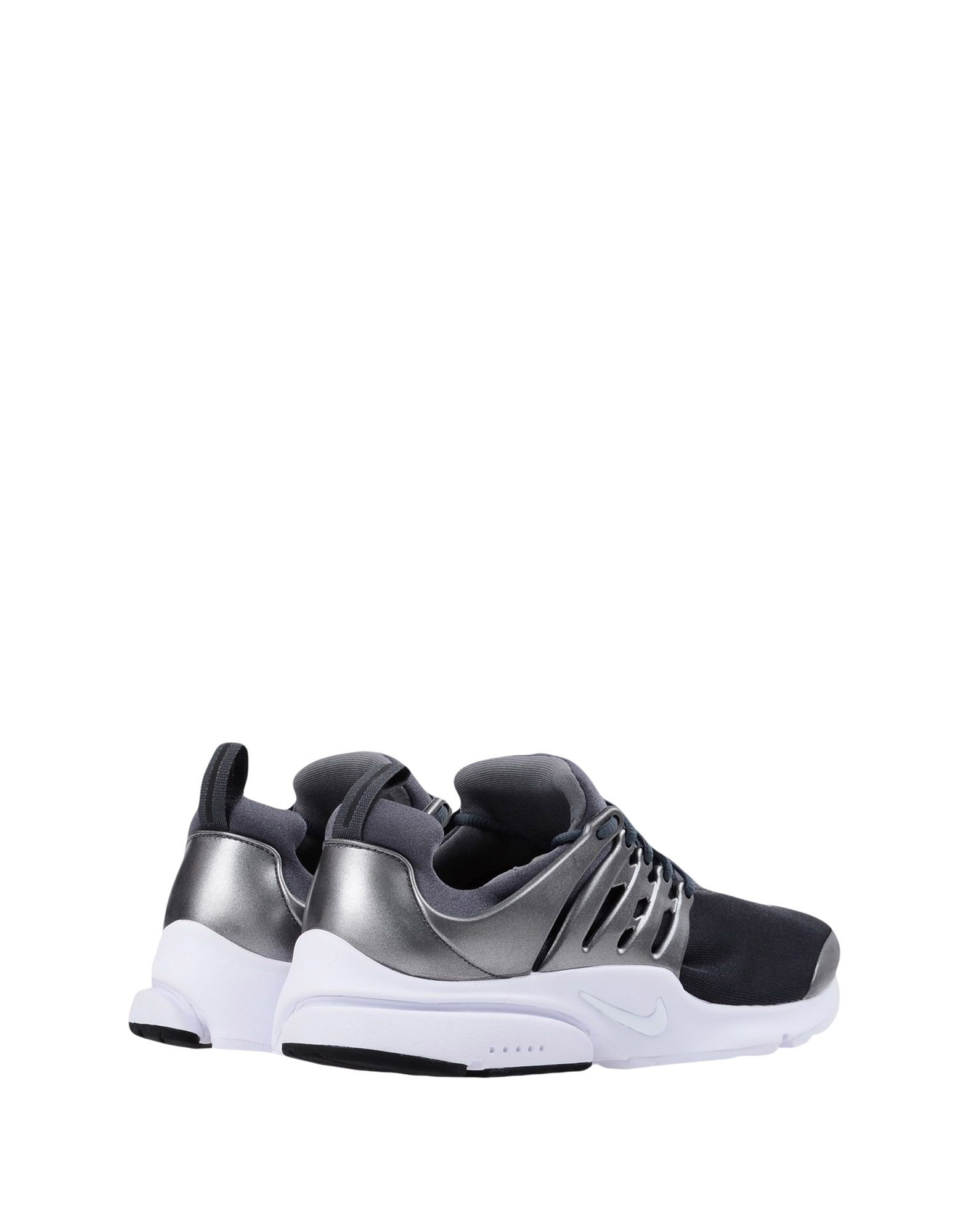 ... Rabatt echte Presto Schuhe Nike Air Presto echte Premium 11325504SU  f9256f ... 3eaeb35d64