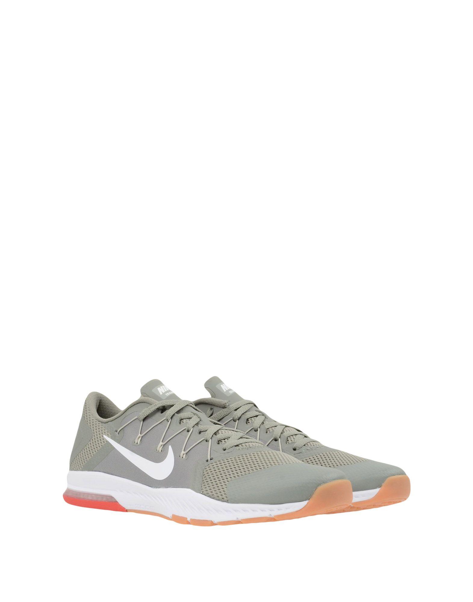 Rabatt echte Schuhe Nike Zoom Train Complete  11325522QR