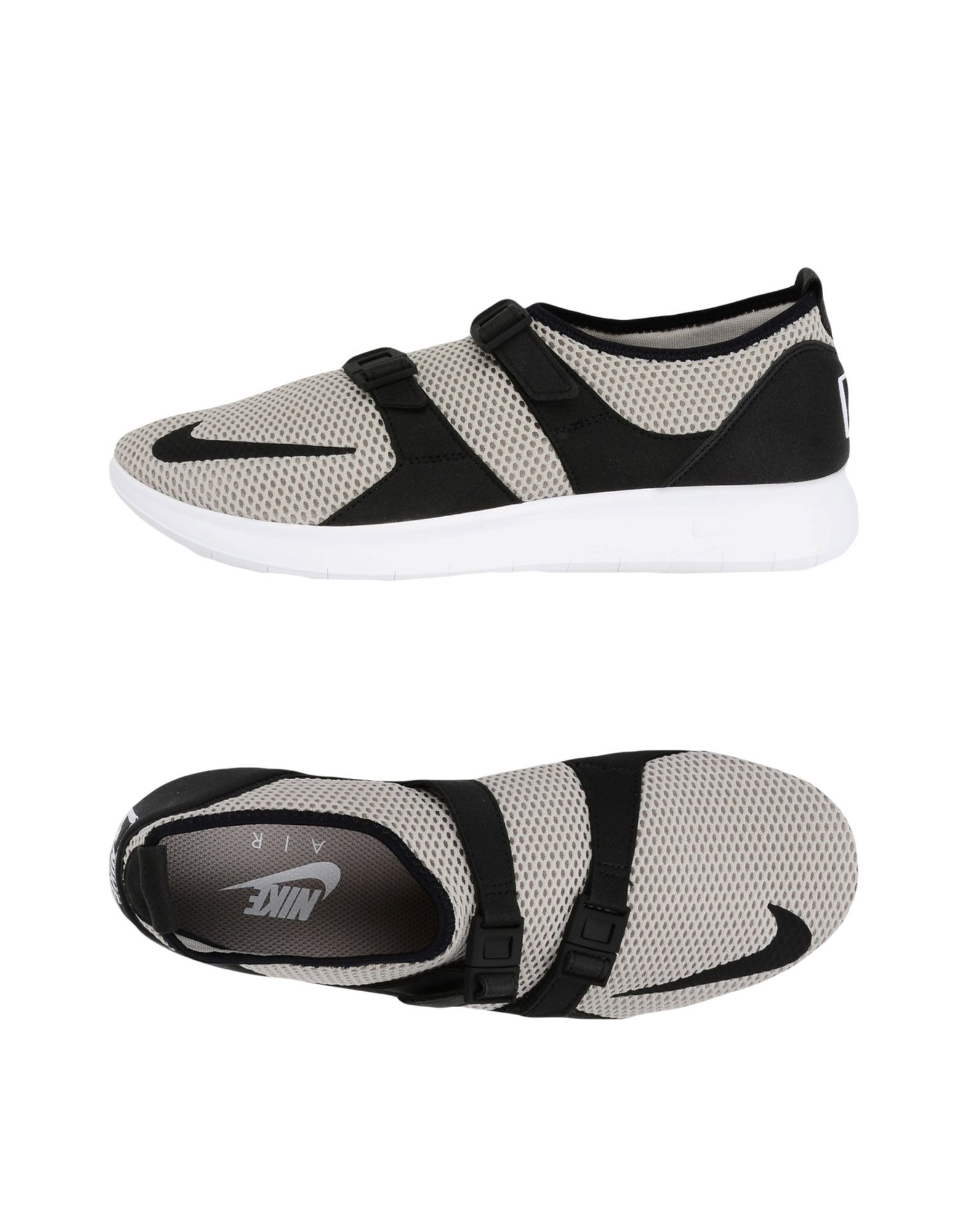 Rabatt echte Schuhe Nike  Air Sockracer Se  11325556PN