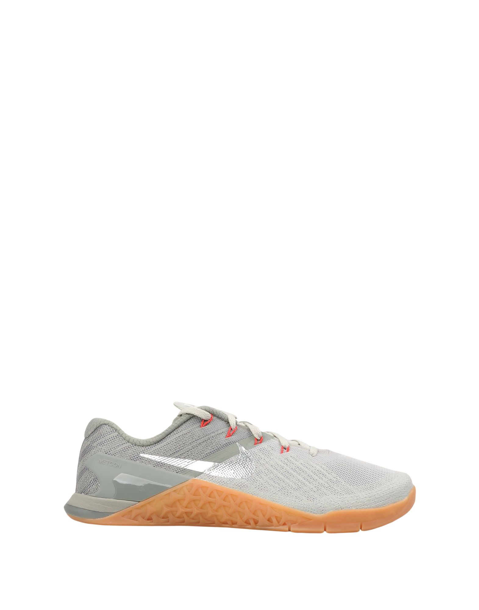 Rabatt echte  Schuhe Nike Metcon 3  echte 11325569GH c047c2