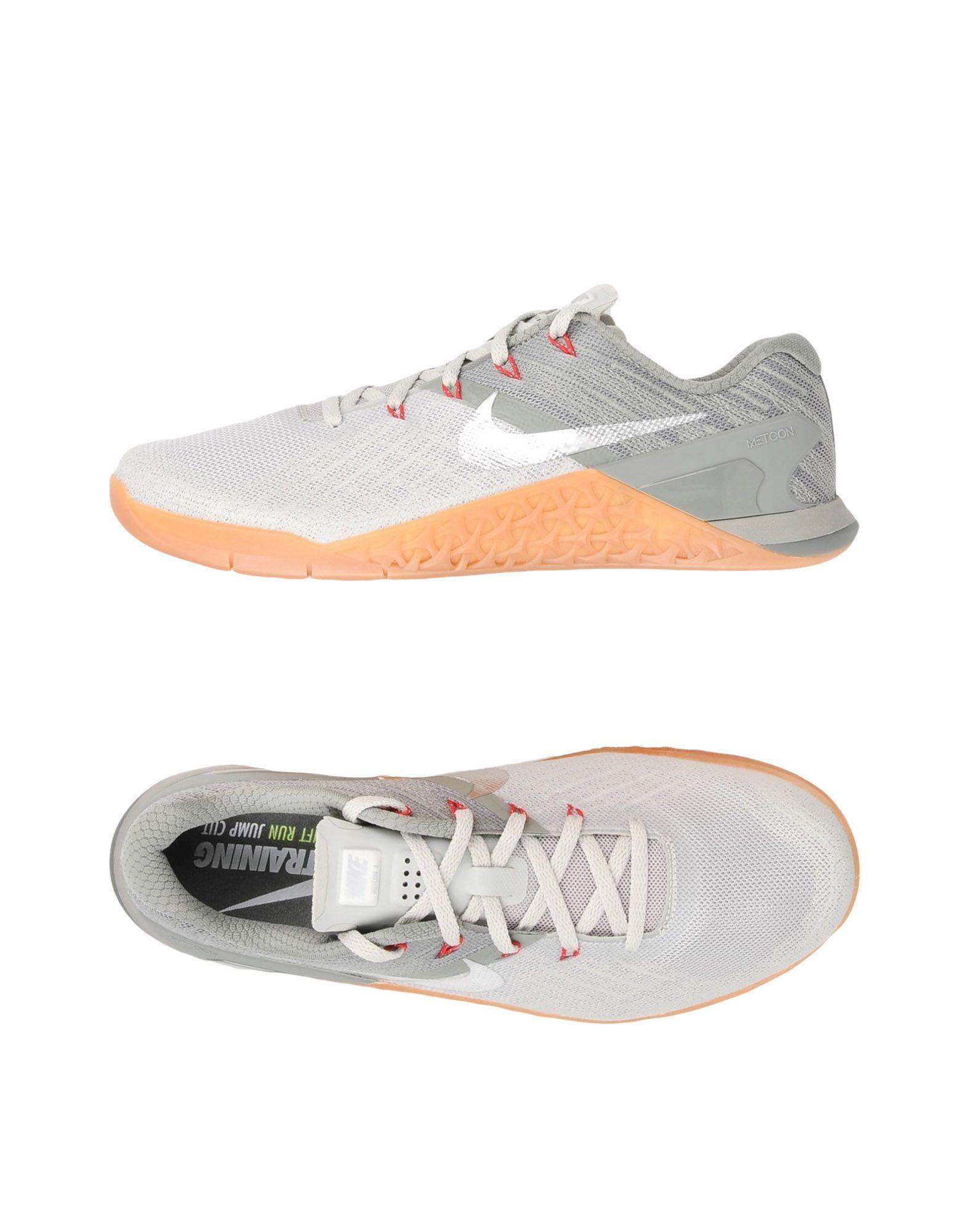 Scarpe da - Ginnastica Nike Metcon 3 - da Uomo - 11325569GH 82f9a6