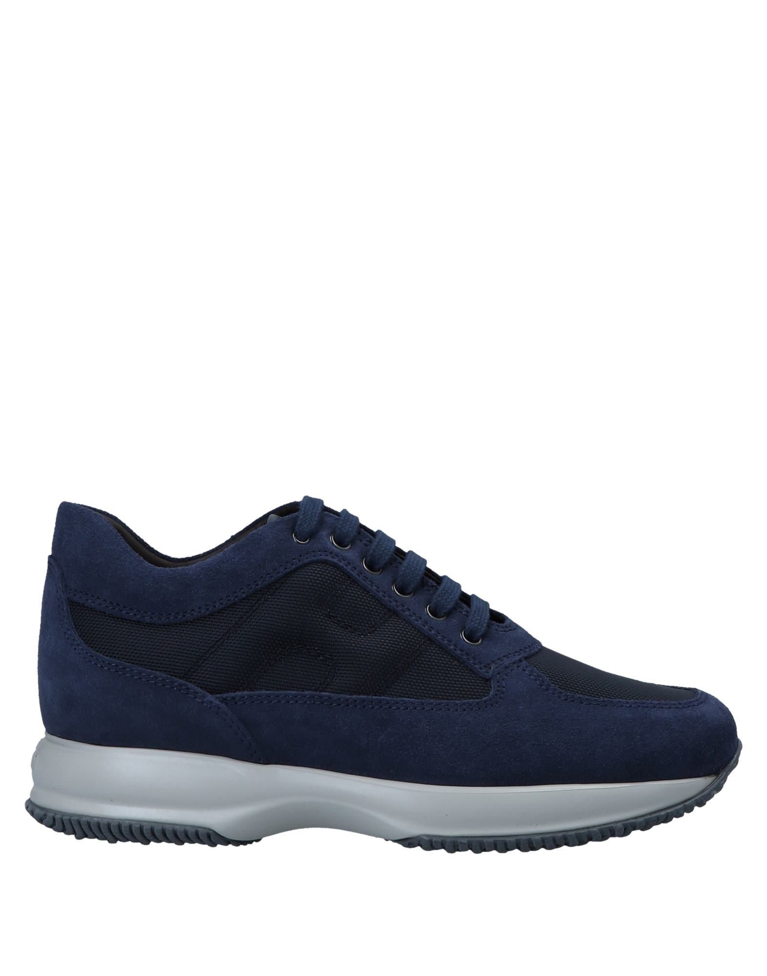 Hogan Gute Sneakers Herren  11325573FN Gute Hogan Qualität beliebte Schuhe 4f052f