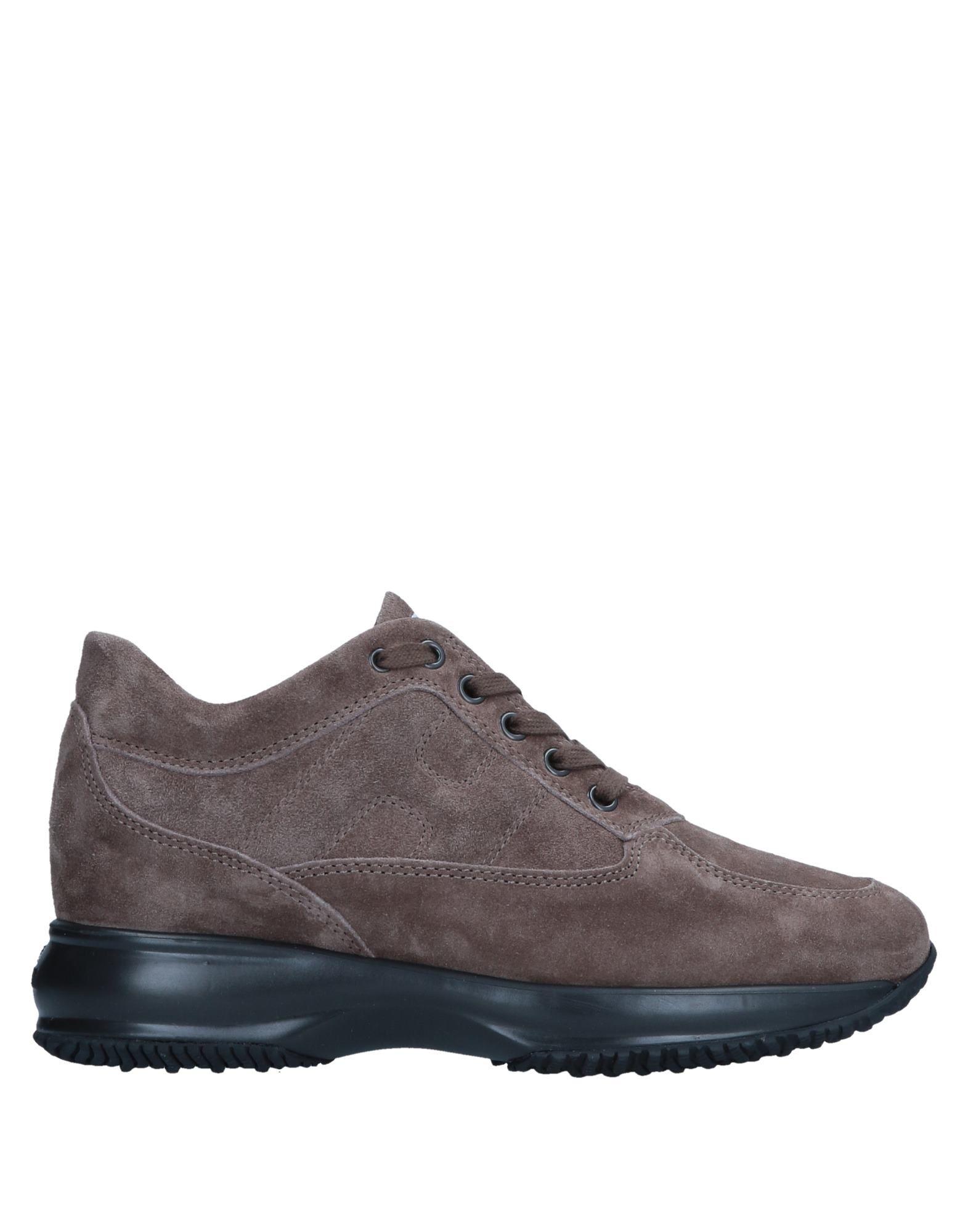 Scarpe economiche e resistenti Sneakers Hogan Donna - 11325612KJ
