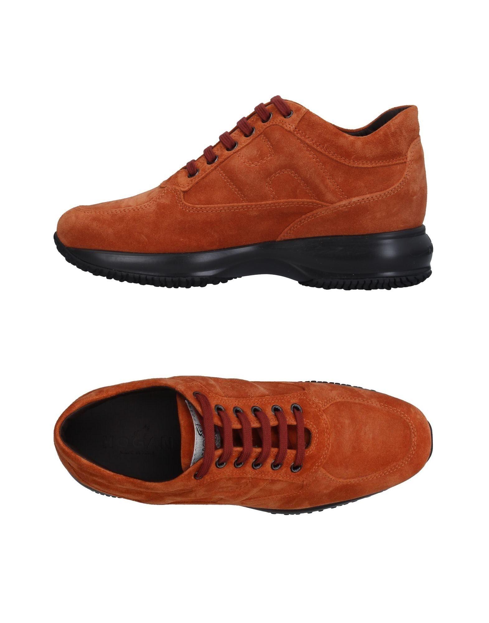 Moda Sneakers Hogan Donna - 11325612VM