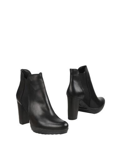 Zapatos casuales salvajes Botín Pierre Darré Mujer - Botines Pierre Darré   - 11325619EP
